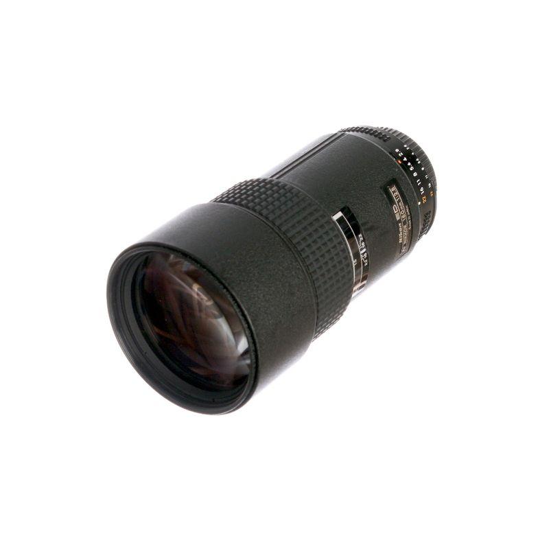 sh-nikon-af-d-180mm-f-2-8-sh-125027559-52178-1-14