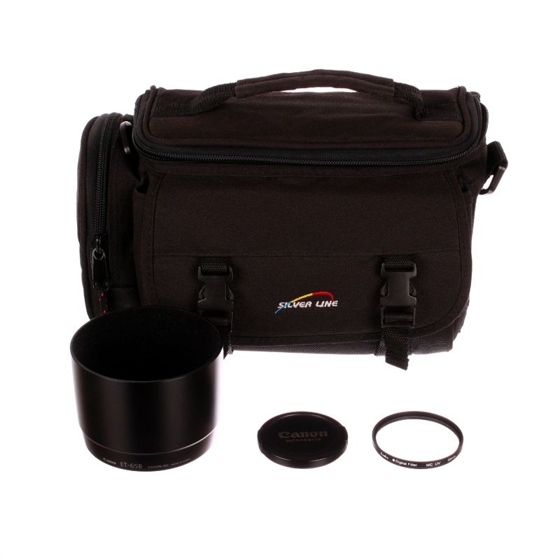 canon-70-300mm-f-4-5-6-is-usm-sh6460-52213-3-385