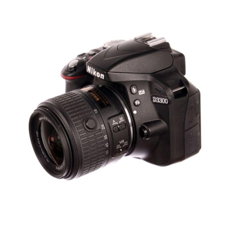 sh-nikon-d3300-18-55mm-vr-ii--sh-125027664-52221-321