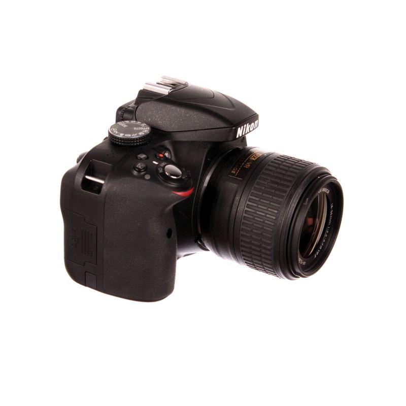 sh-nikon-d3300-18-55mm-vr-ii--sh-125027664-52221-1-455