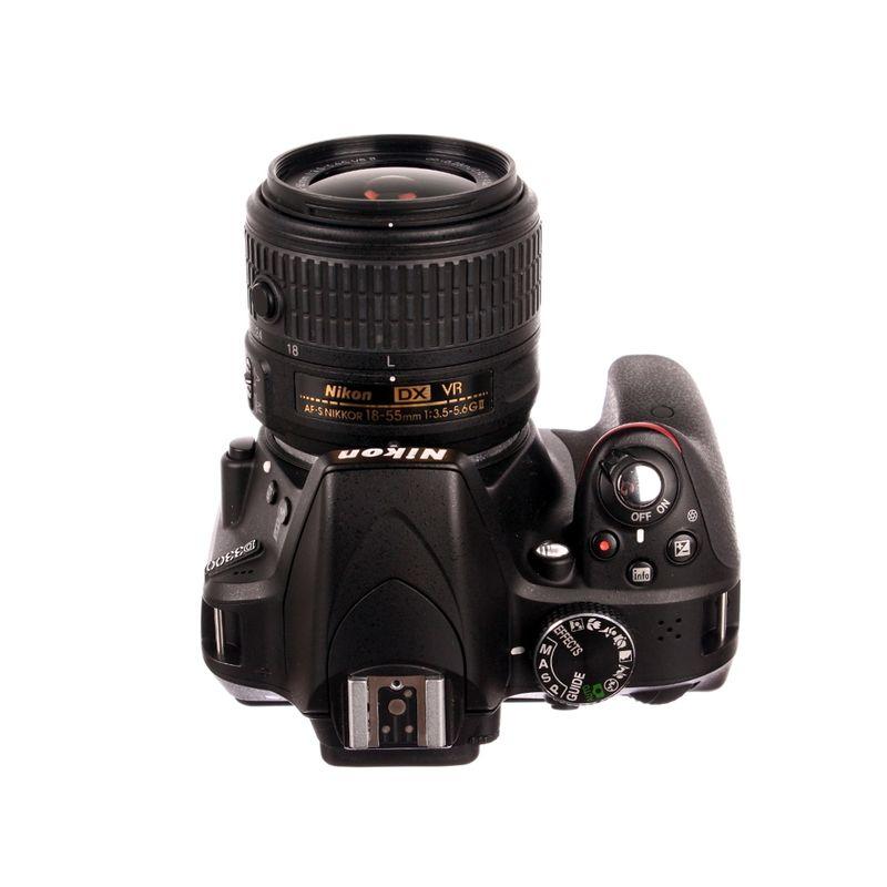 sh-nikon-d3300-18-55mm-vr-ii--sh-125027664-52221-2-666