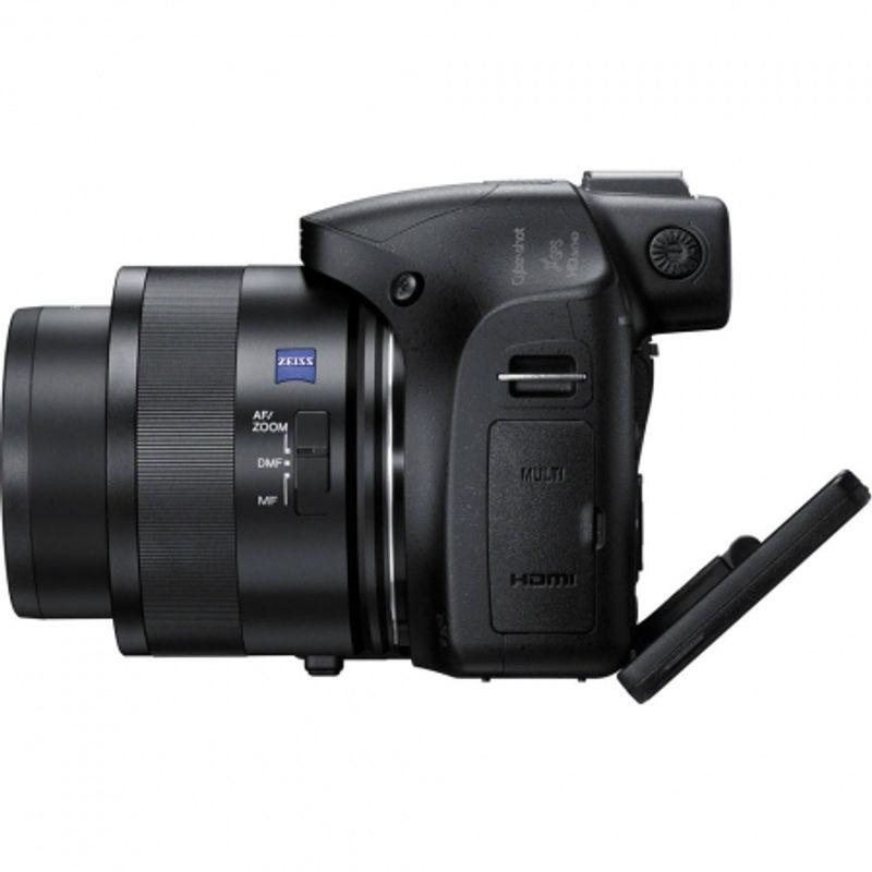 sony-aparat-foto-dsc-hx400--20-4mpx--zoom-optic-50x-rs125011121-6-65540-5