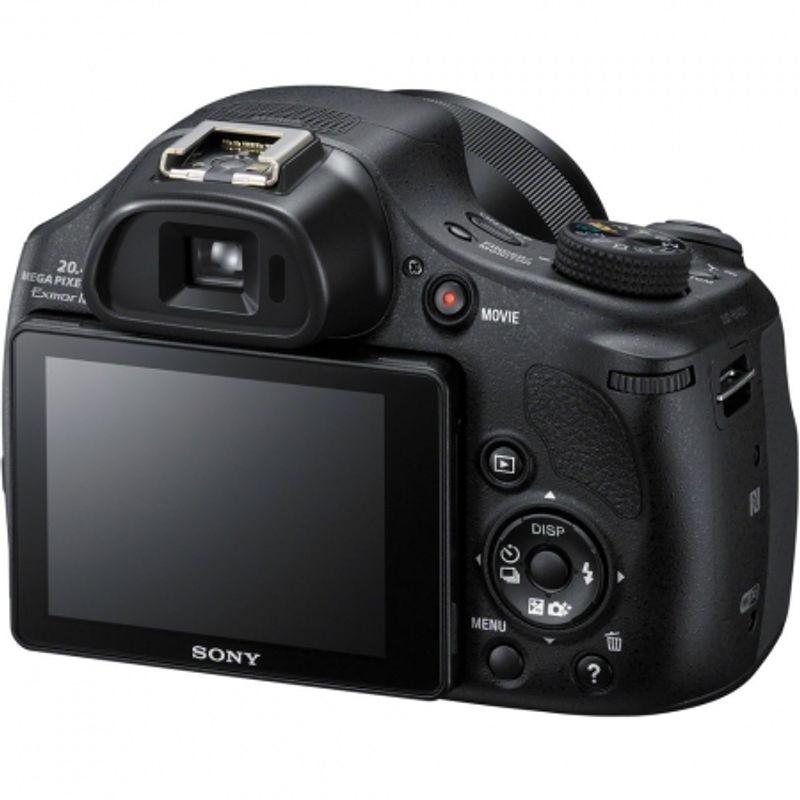 sony-aparat-foto-dsc-hx400--20-4mpx--zoom-optic-50x-rs125011121-6-65540-6