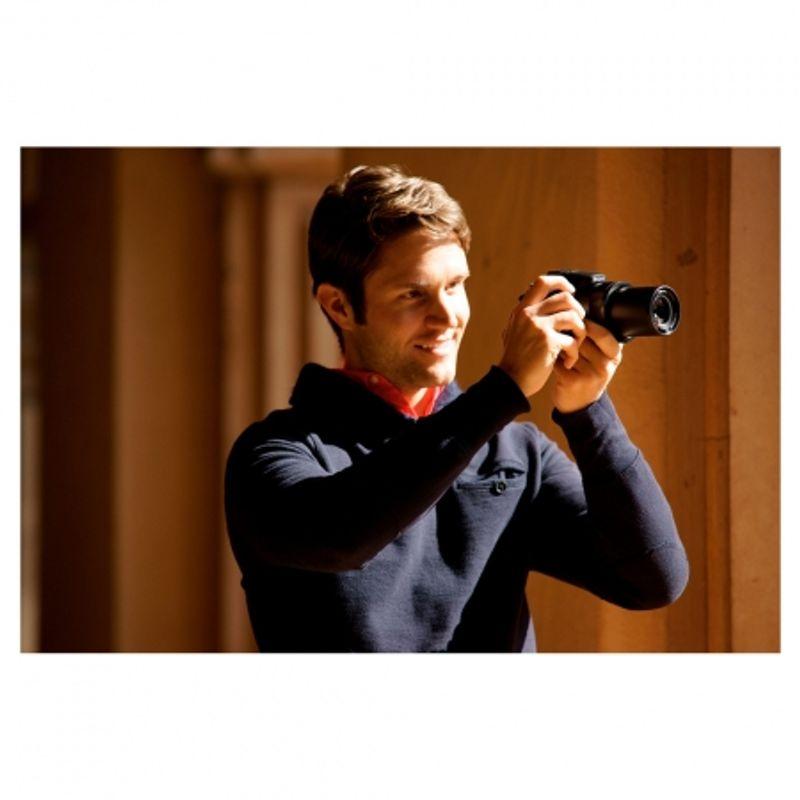sony-aparat-foto-dsc-hx400--20-4mpx--zoom-optic-50x-rs125011121-6-65540-9