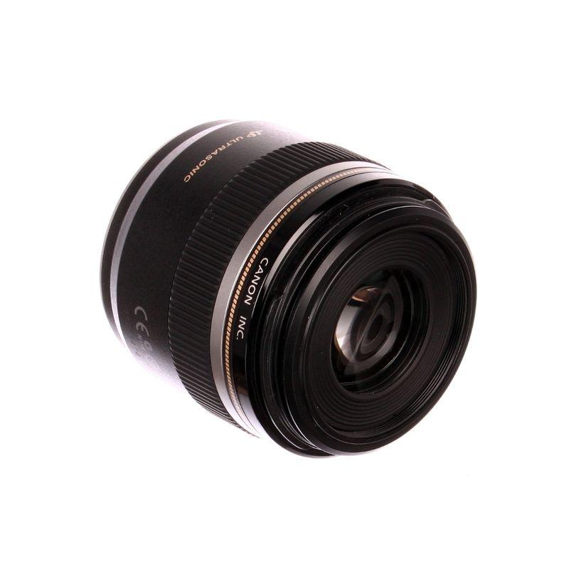 canon-ef-s-60mm-f-2-8-macro-usm--1-1--sh6461-1-52231-2-459