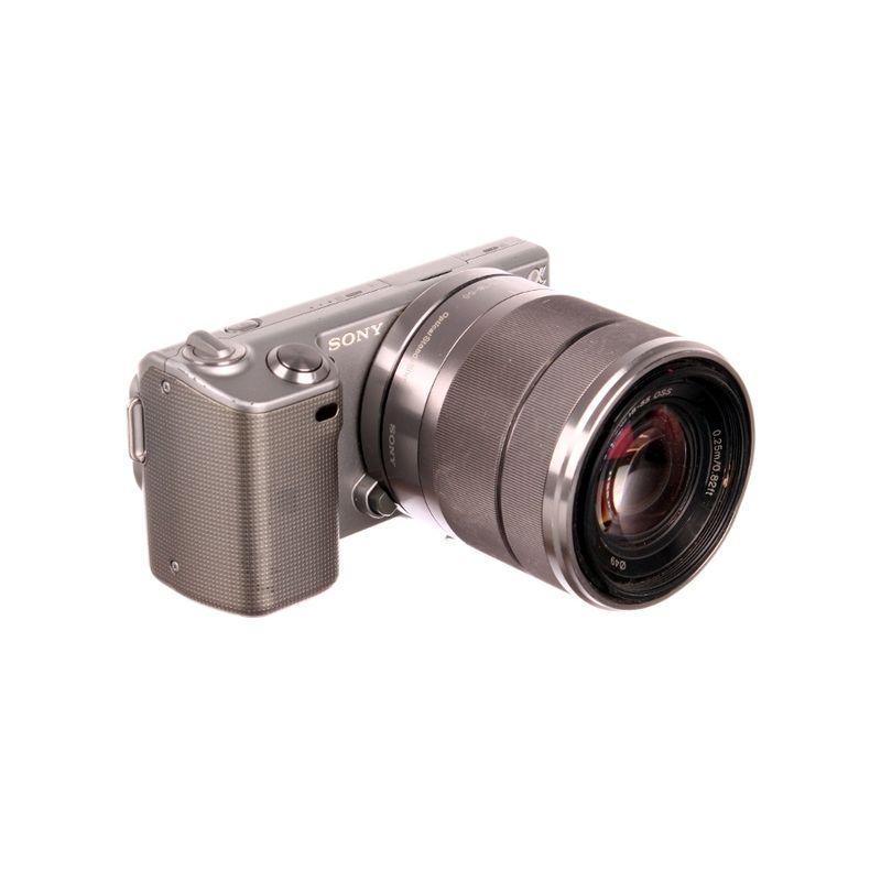 sony-nex-5-kit-sony-18-55-oss-sh6462-1-52235-1-673