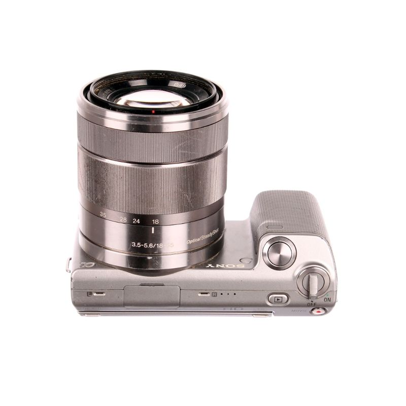 sony-nex-5-kit-sony-18-55-oss-sh6462-1-52235-2-638
