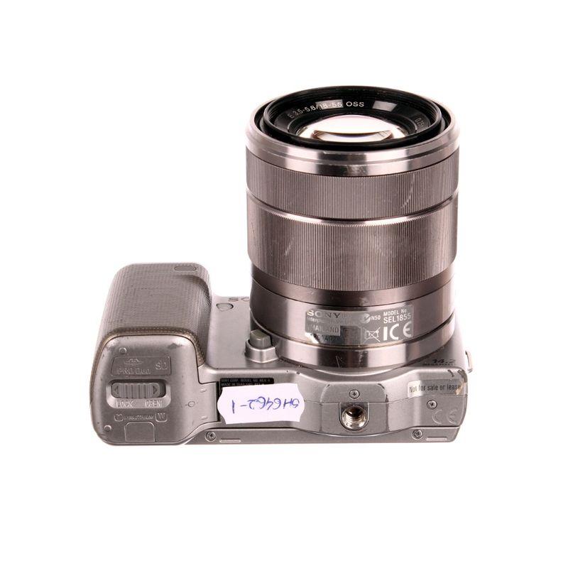 sony-nex-5-kit-sony-18-55-oss-sh6462-1-52235-4-798