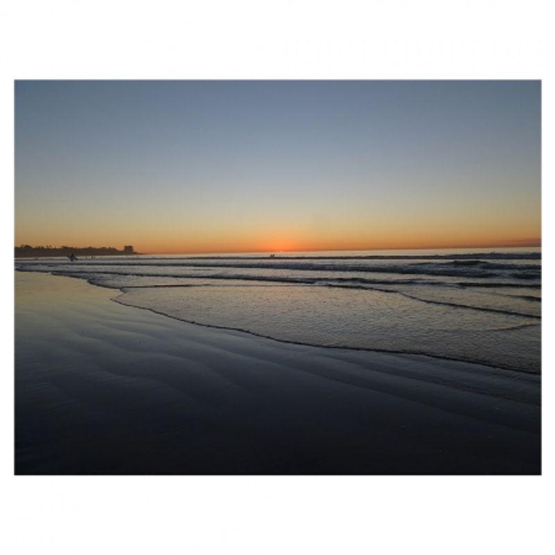 sony-aparat-foto-dsc-hx400--20-4mpx--zoom-optic-50x-rs125011121-6-65540-26
