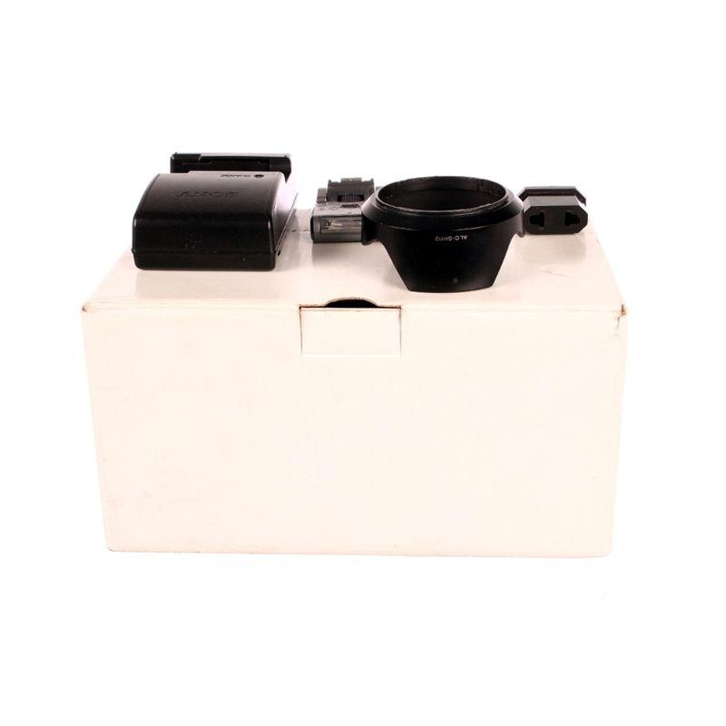 sony-nex-5-kit-sony-18-55-oss-sh6462-1-52235-6-340