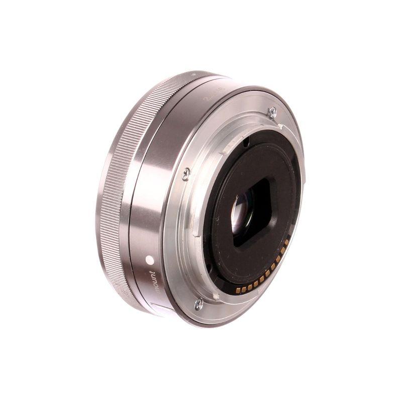 sony-16mm-f-2-8-pancake-pentru-nex-sh6462-2-52236-1-479