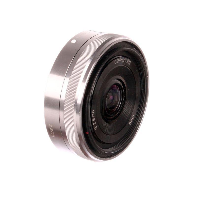 sony-16mm-f-2-8-pancake-pentru-nex-sh6462-2-52236-2-116
