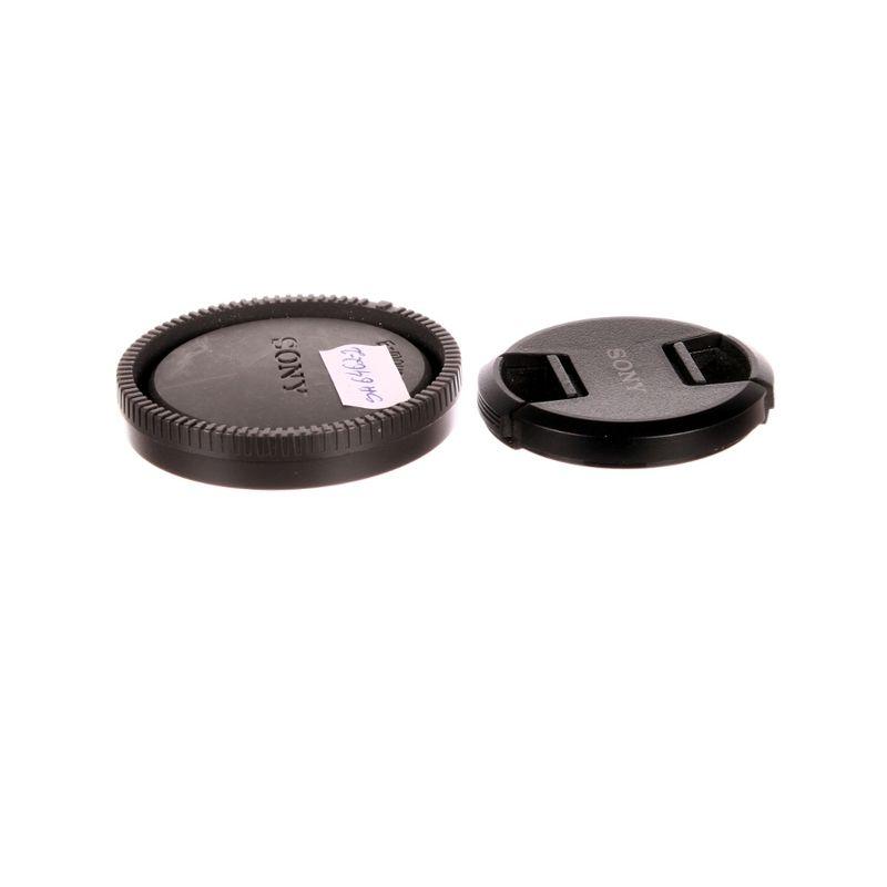 sony-16mm-f-2-8-pancake-pentru-nex-sh6462-2-52236-3-276