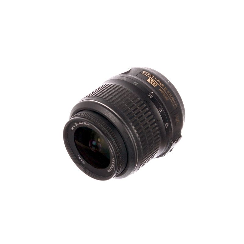 nikon-18-55mm-f-3-5-5-6-vr-sh6463-1-52237-1-790