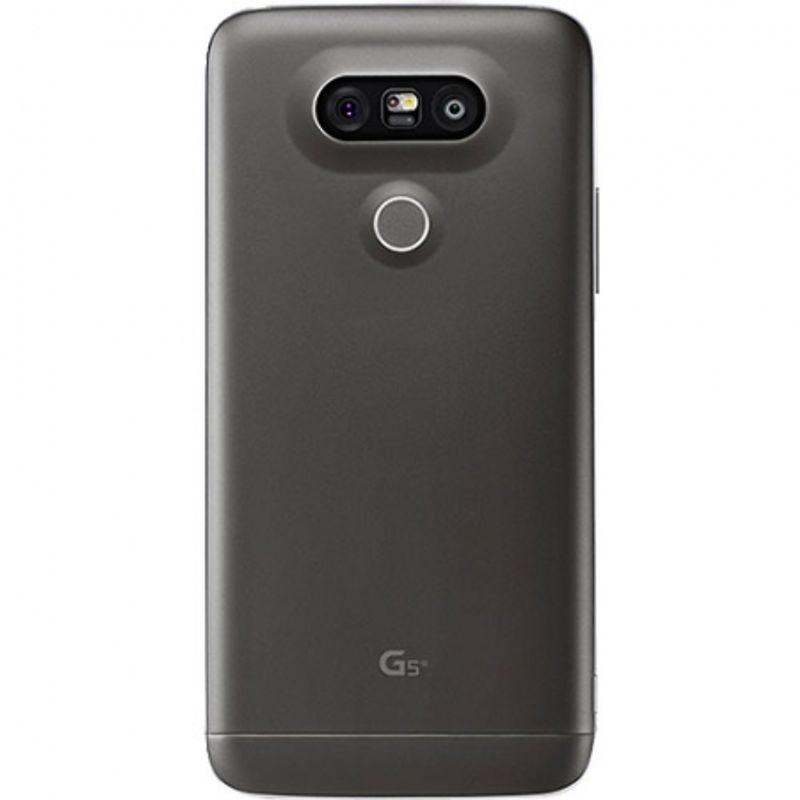 lg-g5-se-32gb-lte-4g-3gb-ram-negru-rs125033246-4-65561-1