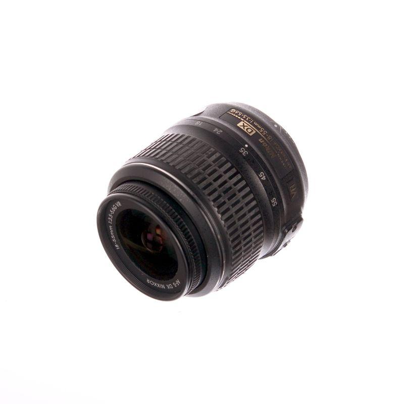nikon-18-55mm-f-3-5-5-6-vr-sh6463-2-52238-1-238