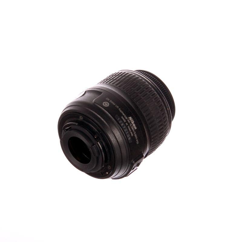 nikon-18-55mm-f-3-5-5-6-vr-sh6463-2-52238-2-424