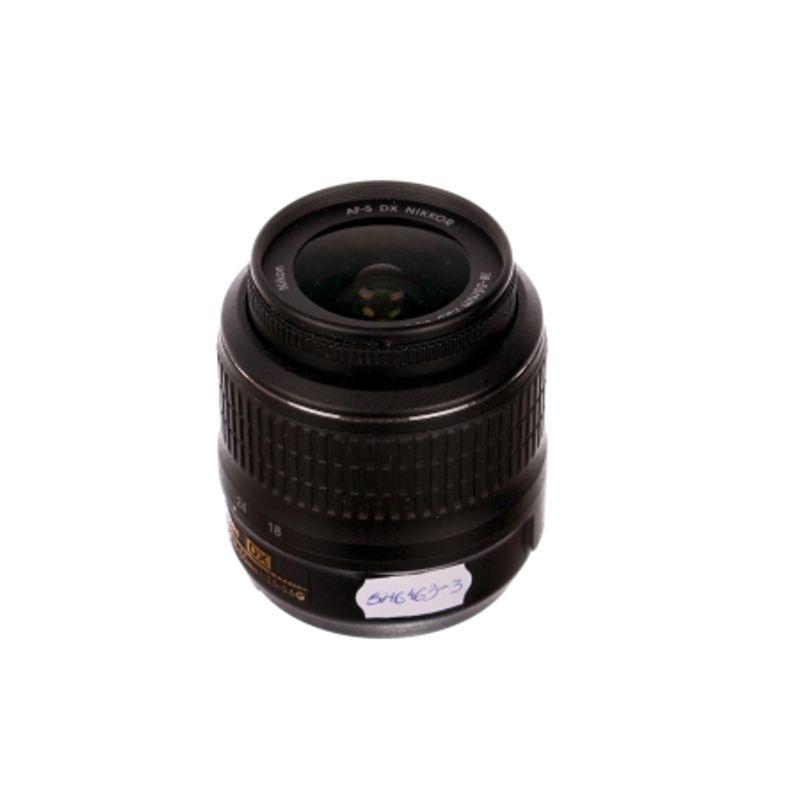 nikon-18-55mm-f-3-5-5-6-vr-sh6463-3-52239-453