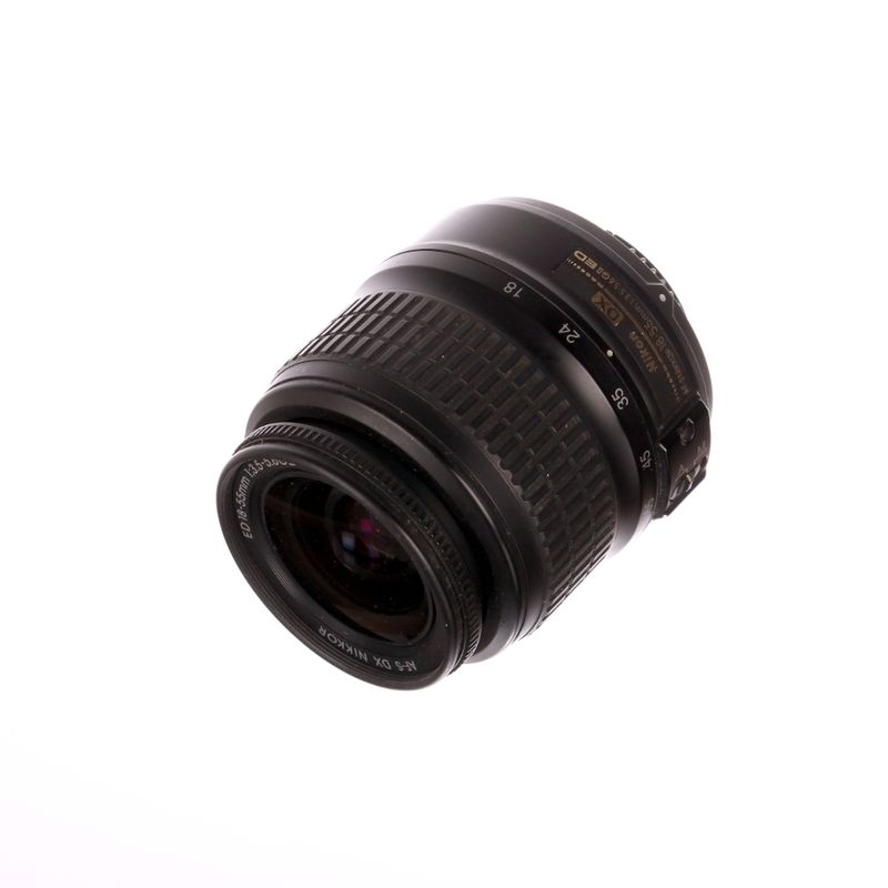 nikon-18-55mm-f-3-5-5-6-ii-ed-sh6463-4-52240-1-880