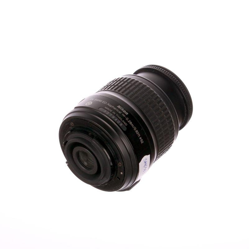 nikon-18-55mm-f-3-5-5-6-ii-ed-sh6463-4-52240-2-409