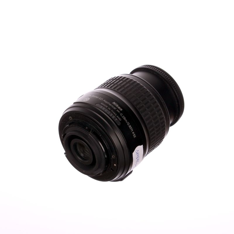nikon-18-55mm-f-3-5-5-6-ii-ed-sh6463-5-52241-2-815