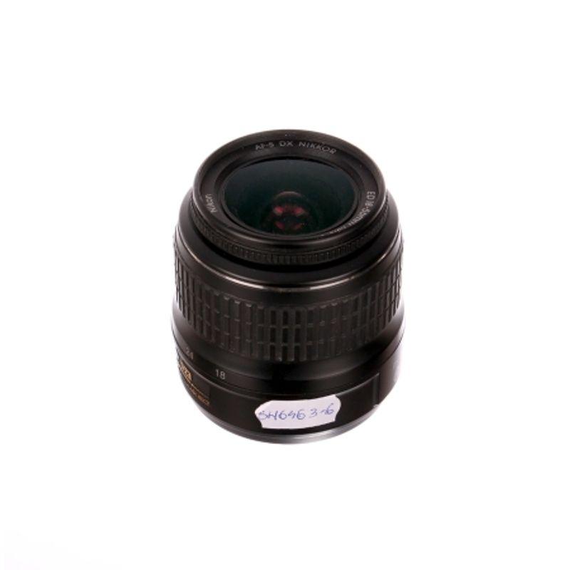 nikon-18-55mm-f-3-5-5-6-ii-ed-sh6463-6-52242-785