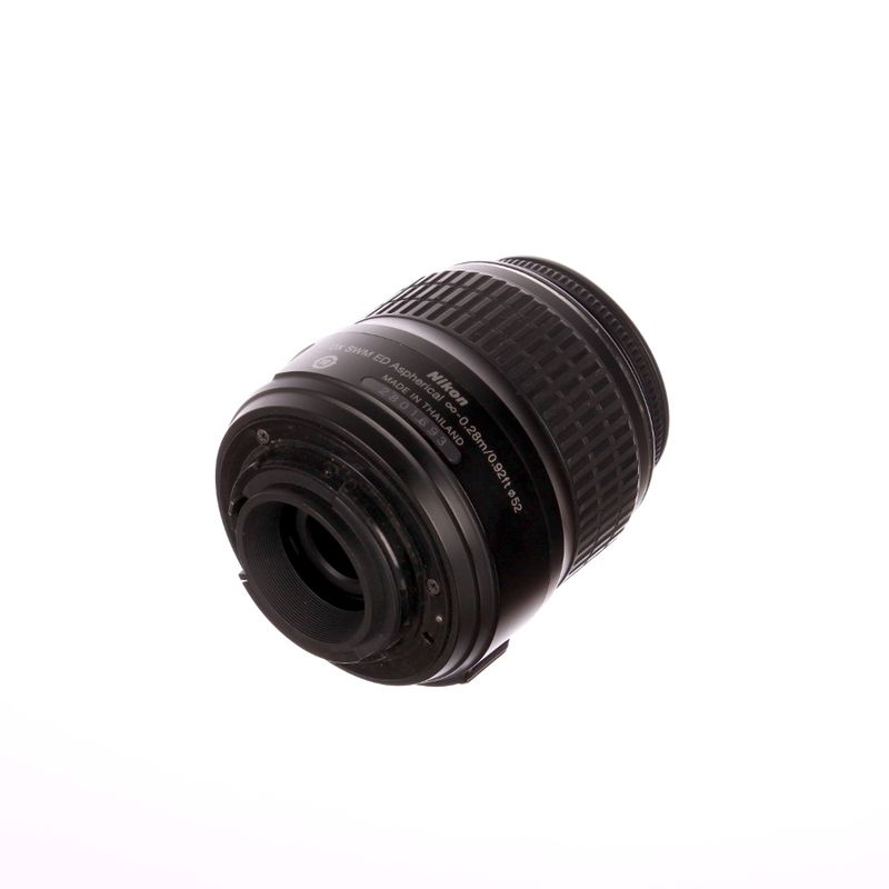 nikon-18-55mm-f-3-5-5-6-ii-ed-sh6463-6-52242-2-673