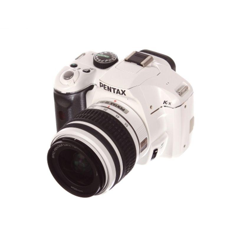 pentax-k-x-alb-pentax-18-55mm-f-3-5-5-6-alb-sh6465-1-52244-859