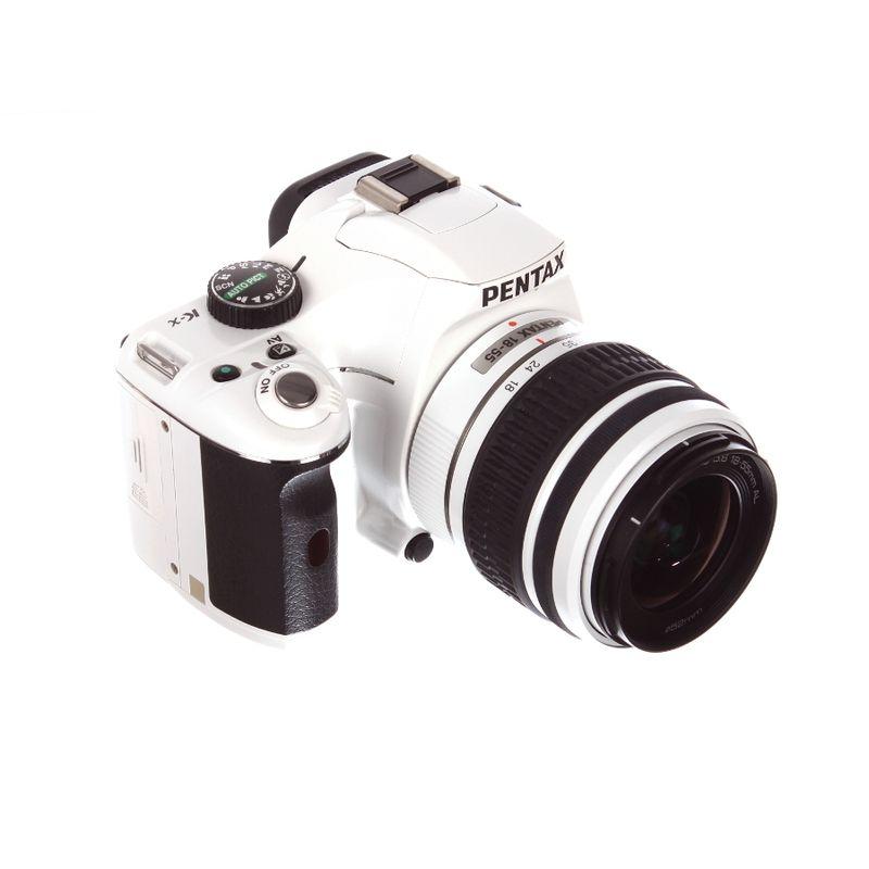 pentax-k-x-alb-pentax-18-55mm-f-3-5-5-6-alb-sh6465-1-52244-1-732