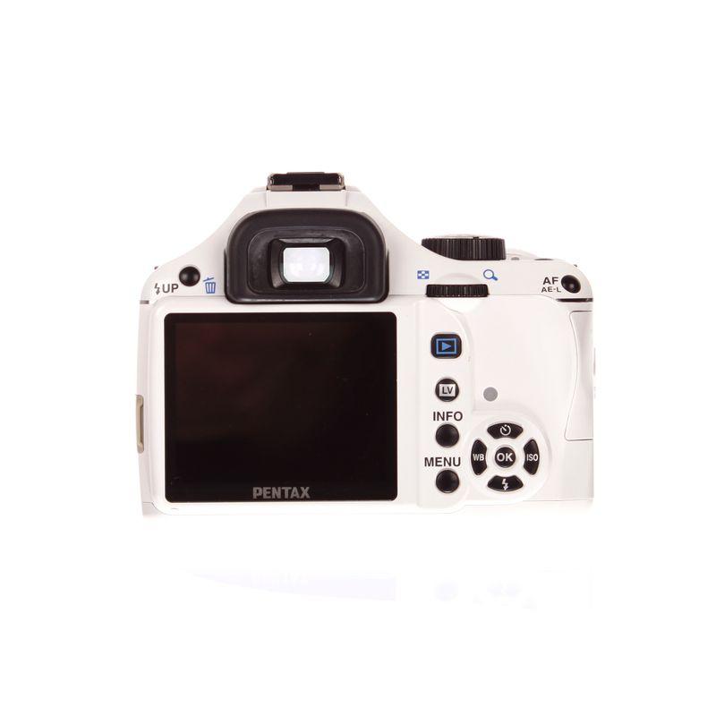 pentax-k-x-alb-pentax-18-55mm-f-3-5-5-6-alb-sh6465-1-52244-3-9