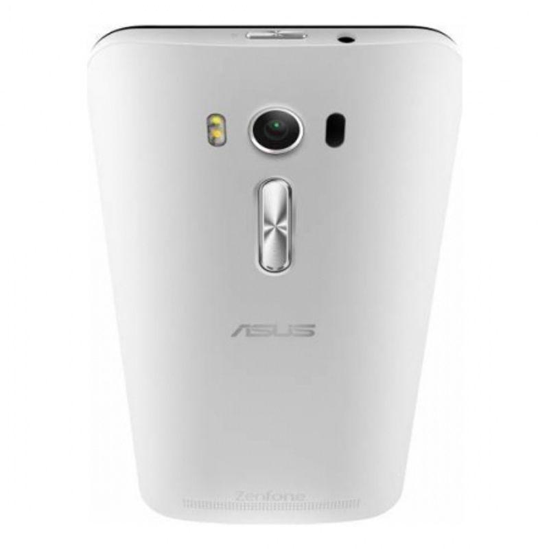 asus-zenfone-2-laser-ze550kl-dual-sim-16gb-lte-white-rs125020866-1-65564-2