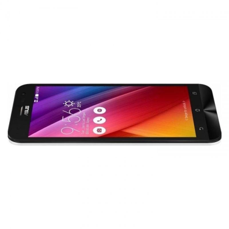asus-zenfone-2-laser-ze550kl-dual-sim-16gb-lte-white-rs125020866-1-65564-3