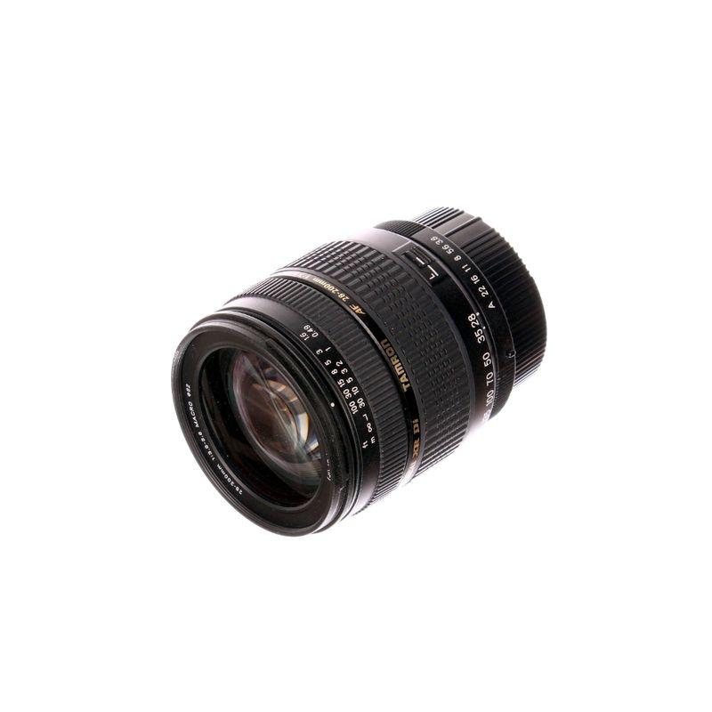 tamron-af-28-200mm-f-3-8-5-6-pt-pentax-sh6465-2-52245-1-879