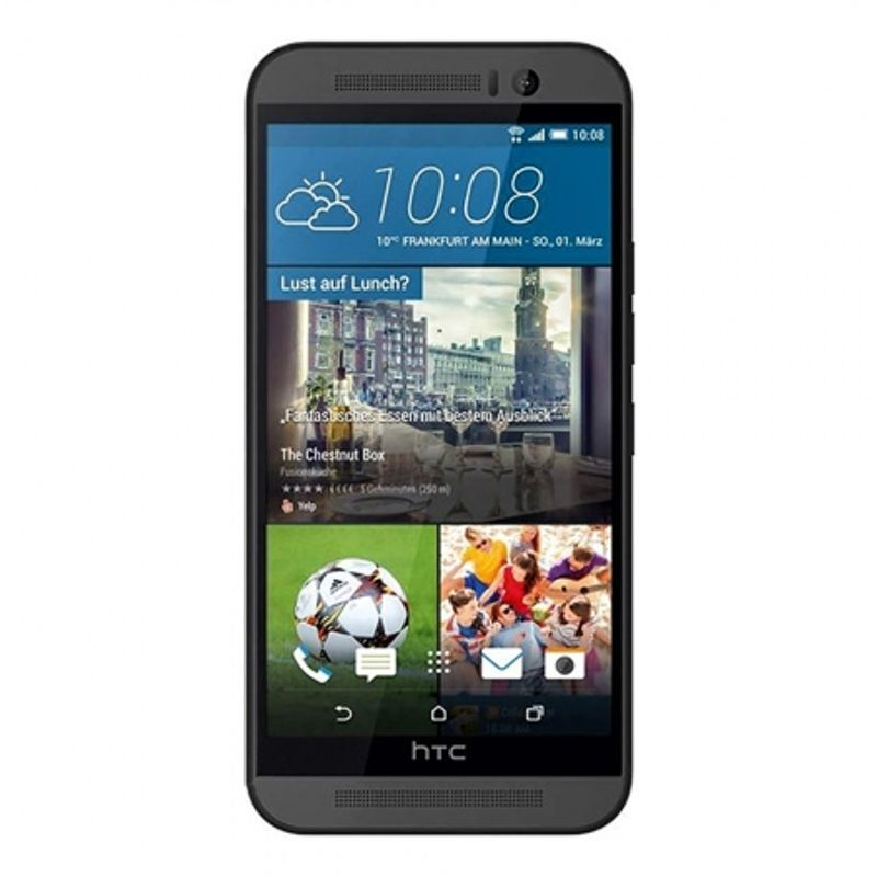 htc-one-m9-5---full-hd--snapdragon-810--3gb-ram--32gb-gri-rs125017581-11-65604-169