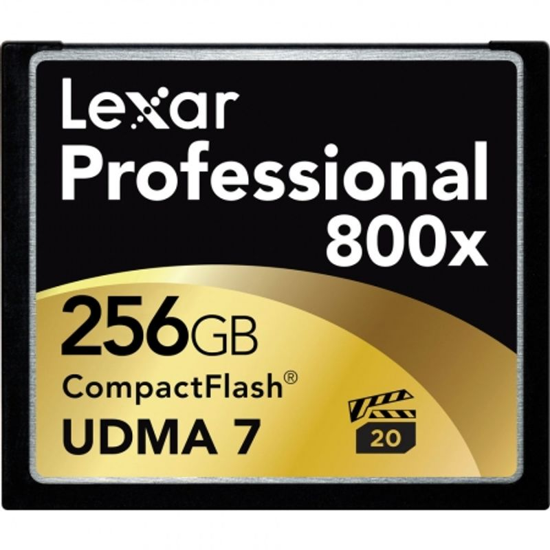lexar-cf-card-256gb-800x-professional-udma-7-bulk125017975-65608-964
