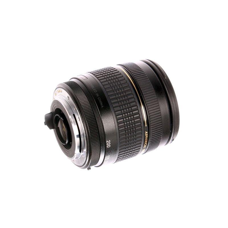 tamron-af-28-200mm-f-3-8-5-6-pt-pentax-sh6465-2-52245-2-302