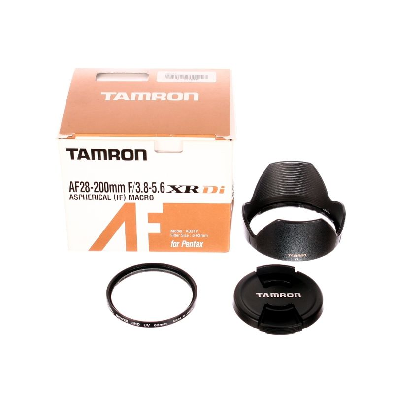 tamron-af-28-200mm-f-3-8-5-6-pt-pentax-sh6465-2-52245-3-554