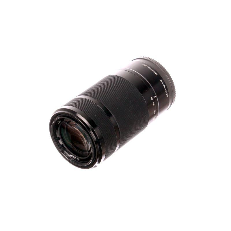 sony-55-210mm-f-4-5-6-3-oss-sh6466-1-52246-1-725