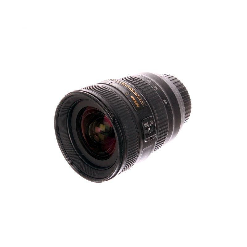 nikon-18-35mm-f-3-5-4-5-g-sh6466-3-52248-1-713
