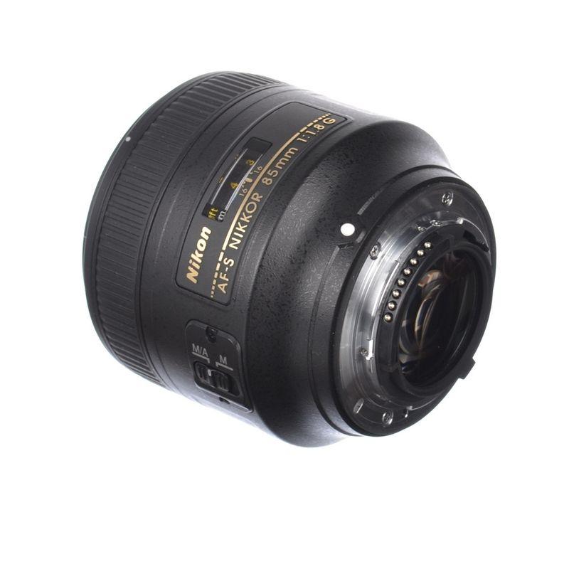 nikon-af-s-85mm-f-1-8-g-sh6466-4-52249-2-269