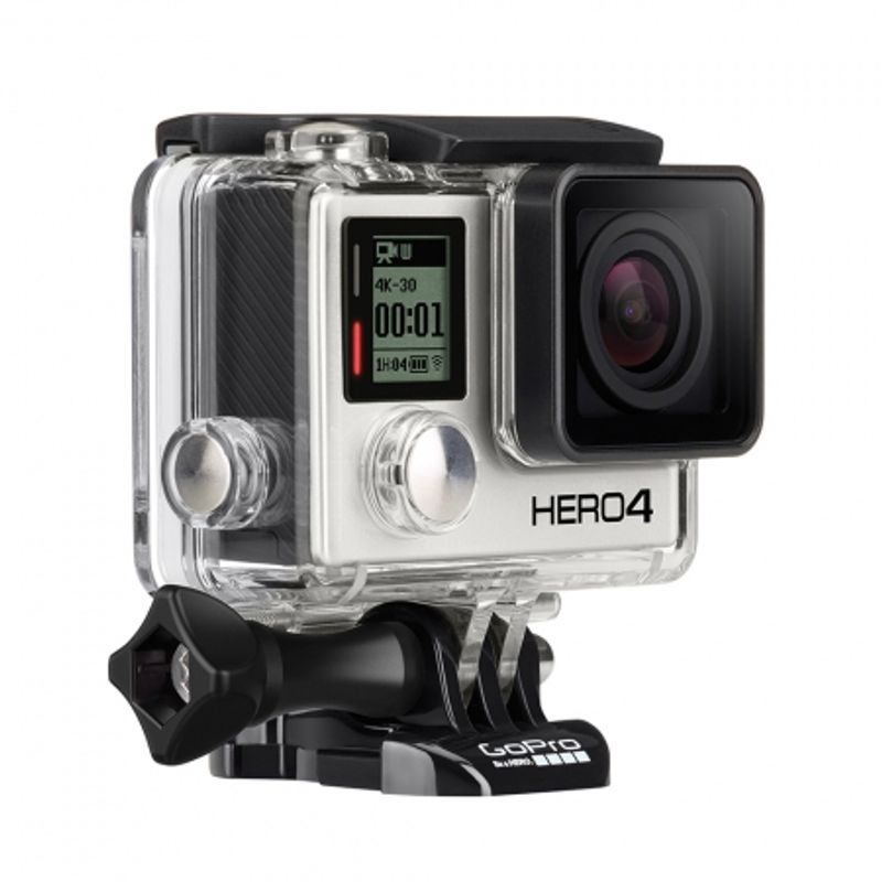gopro-hero4-black-edition-rs125014936-25-65612-18