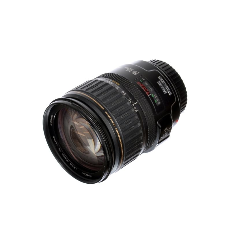 sh-canon-ef-28-135mm-f-3-5-5-6-usm-is-sn-125027788-52285-1-143