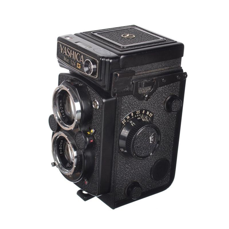 yashica-mat-124-g-80mm-sh6467-52296-1-153