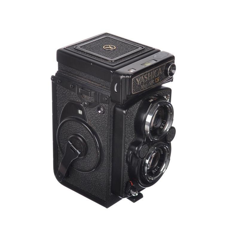 yashica-mat-124-g-80mm-sh6467-52296-2-99