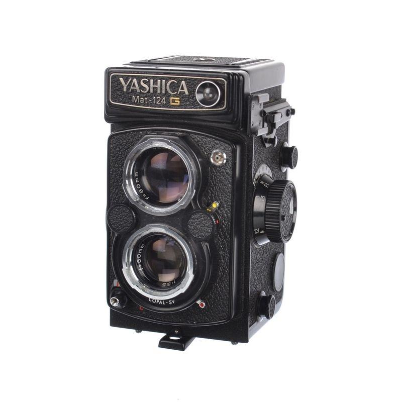 yashica-mat-124-g-80mm-sh6467-52296-3-827