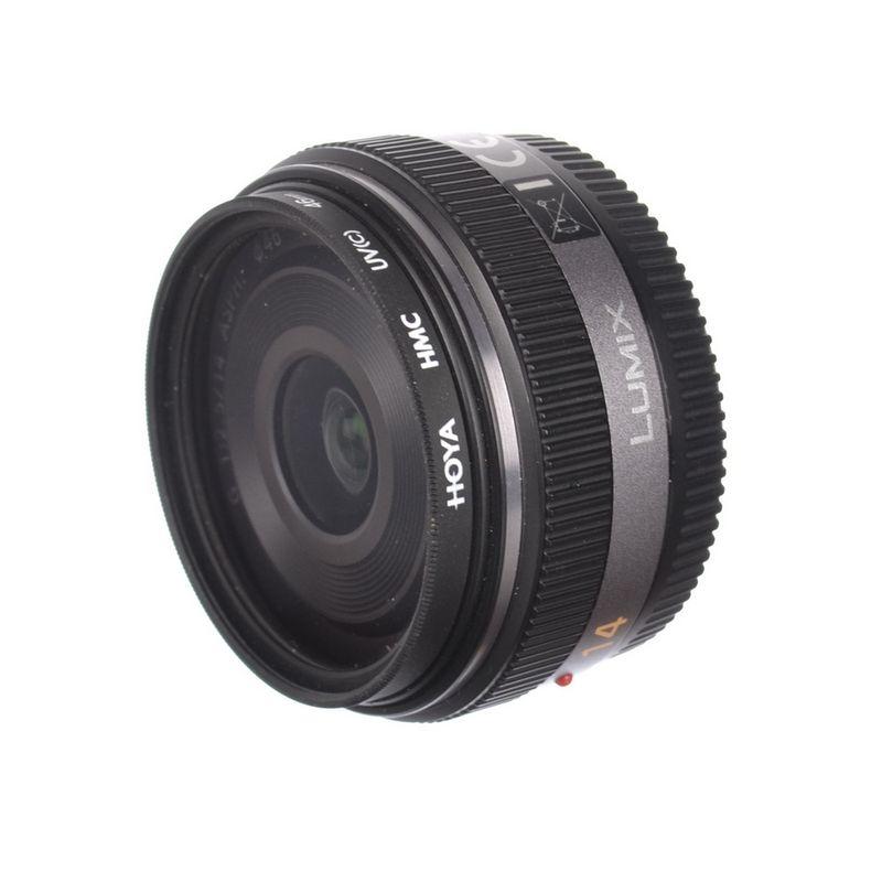 panasonic-lumix-14mm-f-2-5-montura-micro-4-3-sh6468-1-52299-1-804