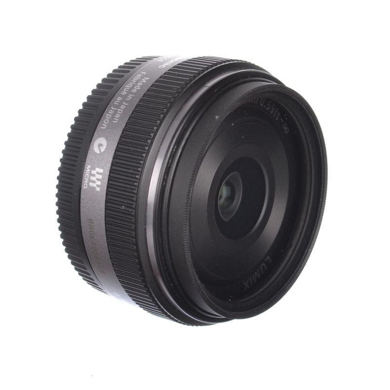 panasonic-lumix-14mm-f-2-5-montura-micro-4-3-sh6468-1-52299-2-18