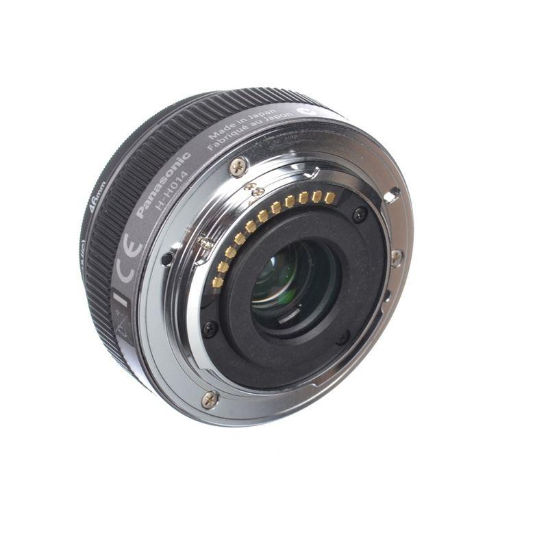 panasonic-lumix-14mm-f-2-5-montura-micro-4-3-sh6468-1-52299-3-724