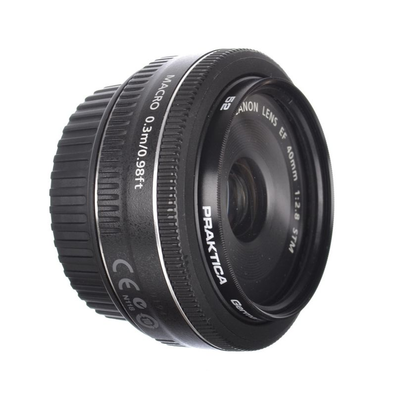 canon-40mm-f-2-8-stm--montura-ef-sh6468-2-52300-1-532