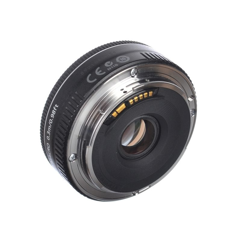 canon-40mm-f-2-8-stm--montura-ef-sh6468-2-52300-2-743